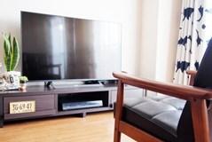 TV・ホームシアターとAV配線取り付けの基礎知識【TV・ホームシアター・AV配線取り付け】