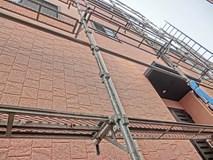 外壁塗装の見積りは3つのポイントを確認!外壁塗装の見積りの注意点とトラブル例