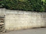 ブロック塀を放置するのは危険!知っておきたいブロック塀の基礎知識(検査・撤去・修繕)