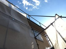 【外壁塗装の時期】環境や耐用年数から判断すれば外壁塗装の時期がわかる!