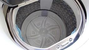 洗濯機を掃除できる3つの洗剤を紹介!洗剤別に洗濯機の掃除方法も伝授