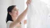 【洗濯機の洗浄】月1は酸素系クリーナーで洗濯機の洗浄をしよう!
