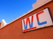 臭いトイレはクエン酸で掃除が正解◎トイレの消臭剤と芳香剤の違いを解説