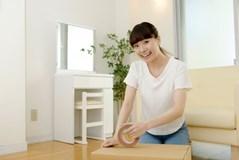 【引っ越しのダンボールを入手する方法】ダンボールに引っ越しの荷物を詰める方法