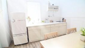冷蔵庫の引っ越しは大変?冷蔵庫を引っ越しするの準備と注意点を解説