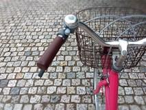 自転車を処分したい人は見るべき!自転車を処分する方法と注意点の紹介