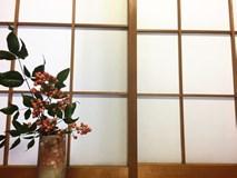障子紙に種類を知ろう!障子紙の種類を知って素敵な和室を実現させよう!