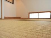 《畳のサイズのびっくりする話》同じ8畳でも畳のサイズが違うのはナゼ?