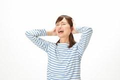 家事を効率するには時短!4つの時短を紹介【料理・掃除・洗濯・収納】