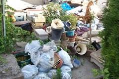 【ゴミ屋敷】病気が原因だった!?ゴミ屋敷になる人の病気についてまとめ
