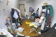 面倒な部屋の片付け、コツを掴めば誰でもOK!簡単な片付け方を紹介