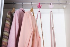【服の収納】収納美人が実践している収納術と、オススメ収納アイテム