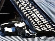 屋根修理で悪徳業者に騙されない!屋根修理の費用相場とよくある質問