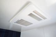 浴室換気扇の交換の目安になる7つの症状!浴室換気扇の交換時期と費用相場