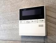 ガス給湯器交換は10年が目安!ガス給湯器の交換費用と業者選びのポイント