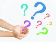 灯油給湯器の交換を安くしたい!灯油給湯器の交換方法と注意点を解説