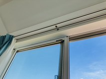 窓ガラスフィルムで防災&防犯対策!窓ガラスフィルムの種類と貼り方