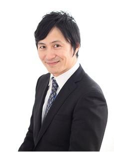 田中丸 善威