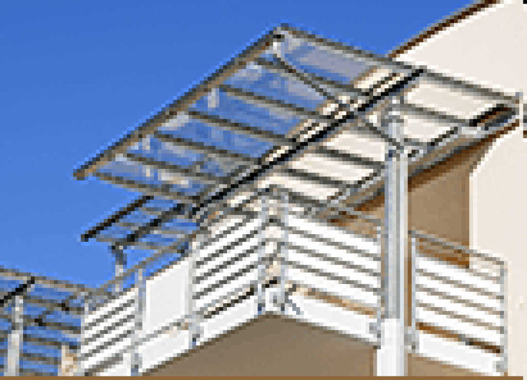 五商建設株式会社のサービス写真