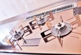 広島市中心に住まいのクリーニング・電気工事を行っております!定休日なし shop2310