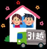 最短即日対応!! shop2687