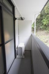 人と環境に優しいecoなハウスクリーニング◎安心で安全◎年中無休で対応中◎ shop2170