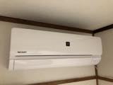 非喫煙者がお伺い>ハウスクリーニング士保持者■低騒音高圧洗浄■安心の損保加入店♫