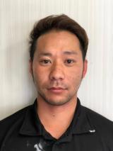 【東京・神奈川】経験10年以上!経験豊富なスタッフが迅速に対応します!