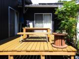 【静岡県】外壁やリフォームのお悩みは当社まで!お客様の満足を第一に、誠心誠意! shop2625
