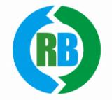 最安値お約束の不用品回収・遺品整理◆スマイル・誠実さ・スピードが自慢◆クレカOK