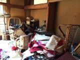 福岡市のなんでも屋さん◆敏速な対応◆丁寧な作業◆秘密厳守◆年中無休 shop2753