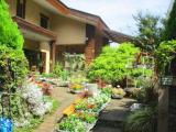 神奈川県を中心に地域密着!庭木に関することなら何でもお任せください! shop2761