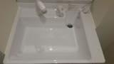 Jメンテナンスの洗面所クリーニング shop994