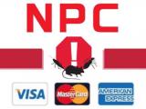 【清掃消毒+防鳥ネット】はNPCにお任せ!◆24h/適正価格/カード可/損保加入