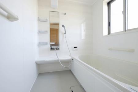☆浴室・お風呂クリーニング☆主に天然エコ洗剤を使用☆