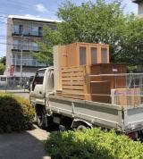 ◆愛知県中心に対応◆不用品回収・ハウスクリーニング全般お任せ下さい◆年中無休◆