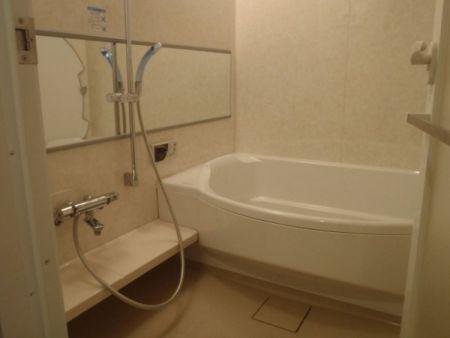 【9月~受付中!】浴室・トイレ・洗面台、セットでクリーニングがお得です!