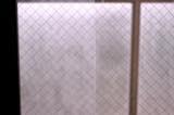 【窓・サッシのクリーニング】プロの技術で「イノックス」が徹底清掃!