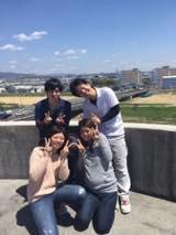 【9月受付中】主婦に大人気キッチンクリーニング(●ノ∀`)ノ+.☆゚+☆