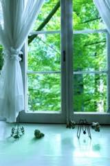 窓・サッシのクリーニング!当社がキレイをサポートします!