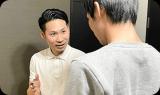 東支店オープンキャンペーン☆1日5名様限定!積み放題で2名作業。大型家具も◎