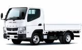 ★地域最安値を目指します★ 2トントラック積み放題50,000円より
