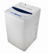 即日対応可能!! 洗濯機の設置サービス!お気軽にご相談下さいませ。