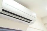天井埋め込みのエアコンクリーニング!