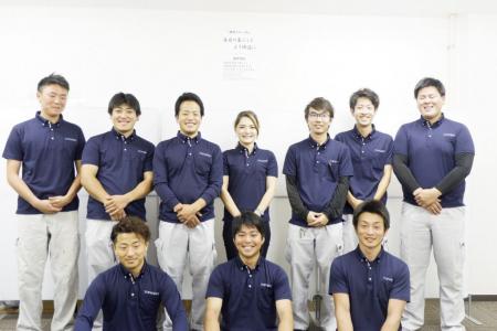 空いていれば即日対応可能!トイレクリーニング!横浜市から伺います。