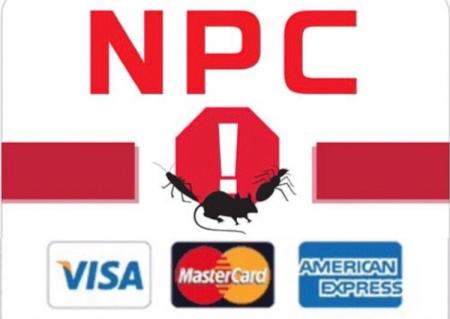 ハチ駆除.防除はNPCにお任せ下さい!◆24h/適正価格/カード可/損保加入