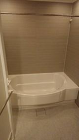浴室クリーニング☆【浴室1式 12000円】