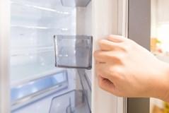 【9月~対応可能冷蔵庫、掃除してますか?気になったらダイテクノサービスにお任せ!
