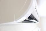エアコンクリーニング壁掛け【万一の際の保険加入有・エコ洗剤使用可能】
