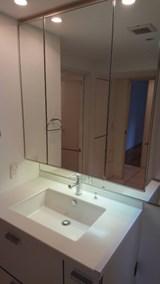 トイレ+洗面所 2点セットクリーニング☆【¥18,000】